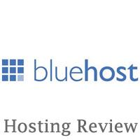 Bluehost com Reviews