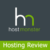 HostMonster Hhosting Review