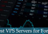 Cheap Forex VPS Servers