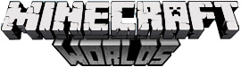 best-minecraft-worlds