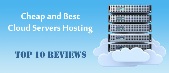 Cheap & Best Cloud Hosting