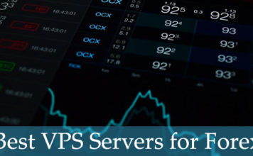 Cheap Forex VPS Servers