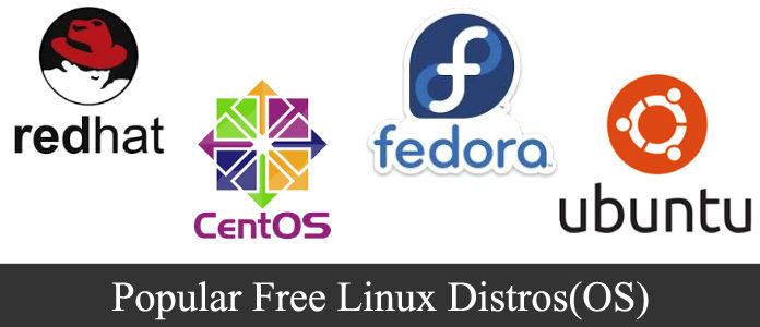 Free Linux Server for Hosting