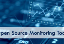 Open Source Monitoring Servers