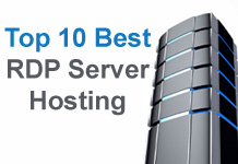 Top 10 Game Server Hosting Reviews 2019 | Best-Web-Hosting org