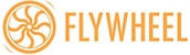 FlyWheel - Managed WordPress Host