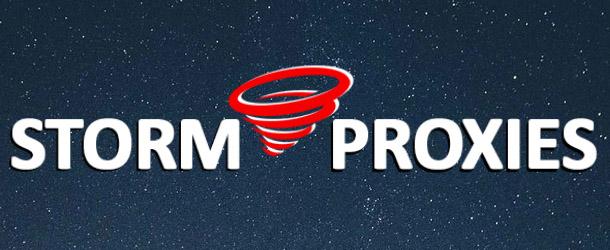 Cheap Dedicated Proxies