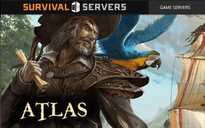 SurvivalServers