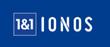 1&1 IONOS Hosting