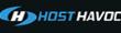 hosthavoc.com