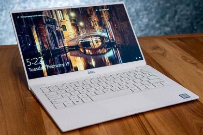 Best Linux Laptop