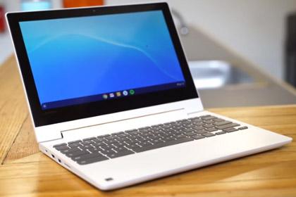 Best Linux Laptop 2019