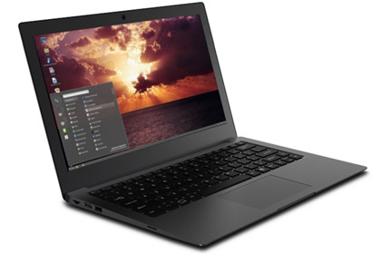 Best Linux Laptop 2019