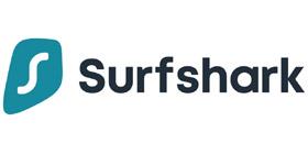 SurfShark VPN Review Reddit