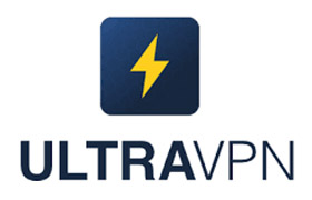 Ultra VPN Review
